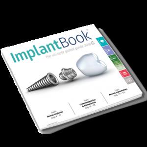 implantbook-2018