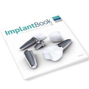 implantbook-2019DEF